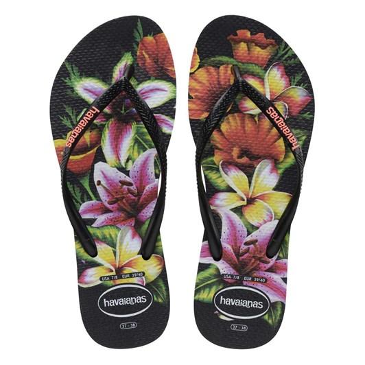 Havaianas Slim Floral 1069
