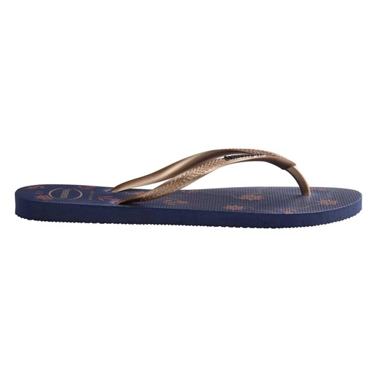 Havaianas Slim Nautical 1754