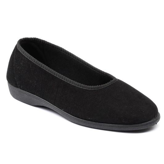 Step Lite Hooper Slippers