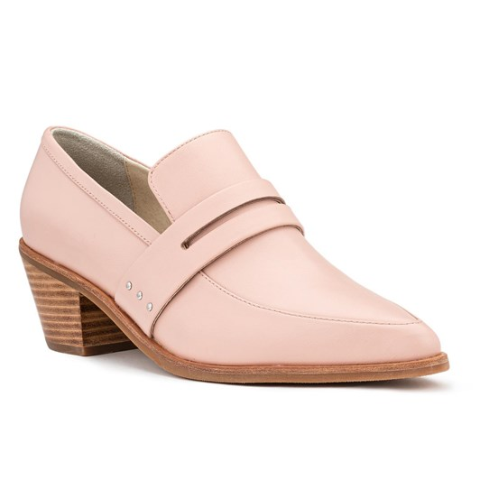 Chaos & Harmony Noble Loafer
