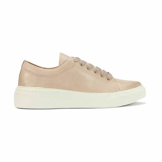 EOS Minimal Sneaker