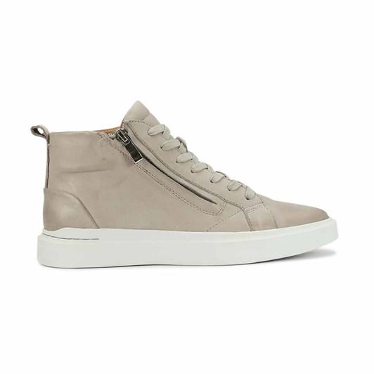 EOS Umiko High Top Sneaker