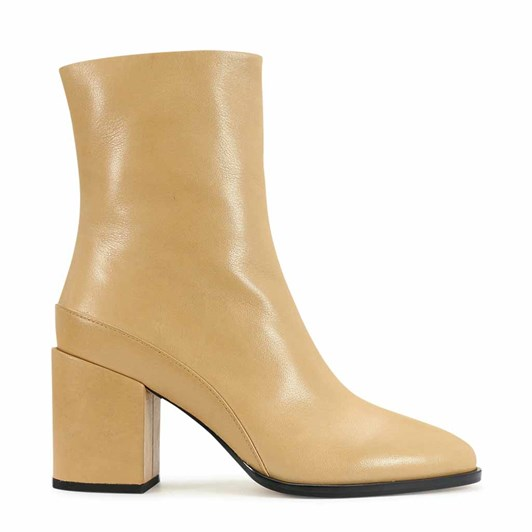 Eos Cash Ankle Boot