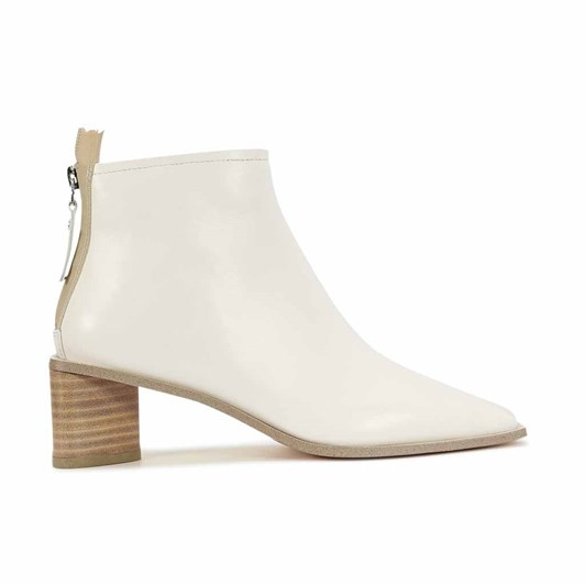 Eos Roan Ankle Boot