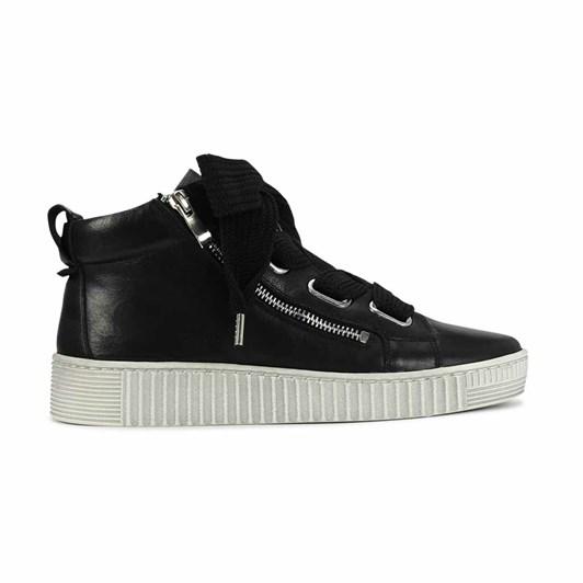 EOS Joyous High Top Sneaker