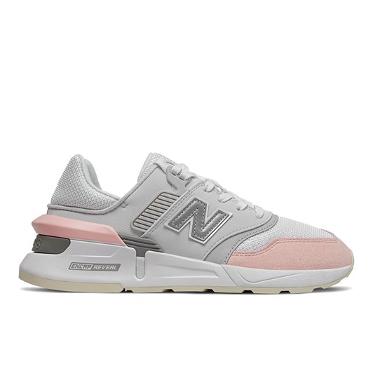 New Balance  997 Sneaker