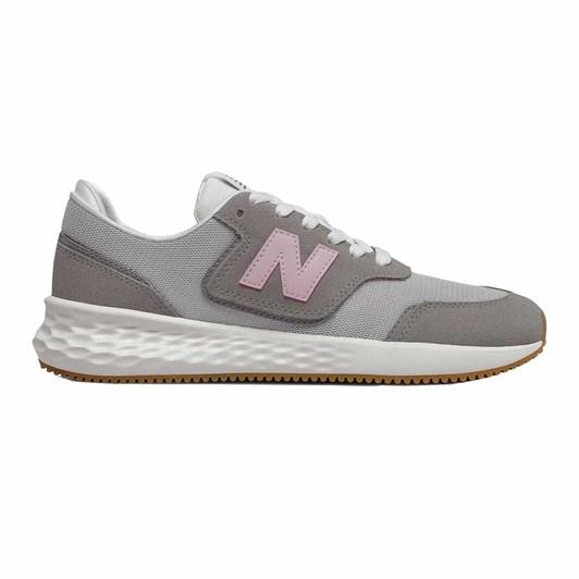 New Balance  X70 Sneaker
