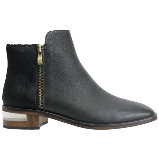 Bresley Semple Ankle Boot
