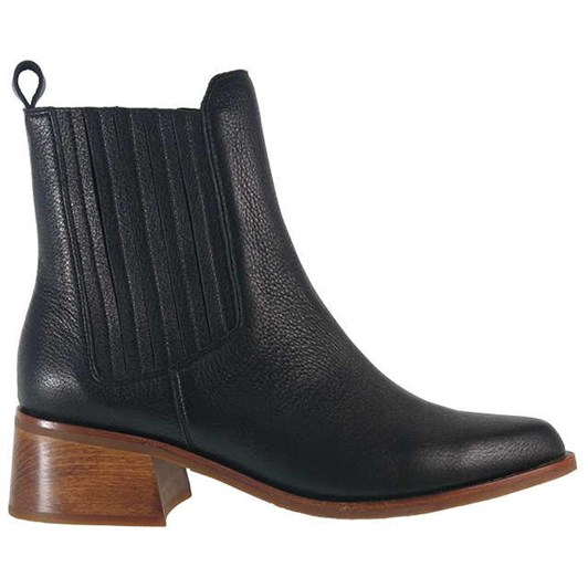 Bresley Durban Ankle Boot