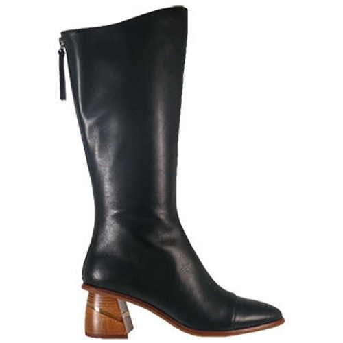 Bresley Dabble Long Boot