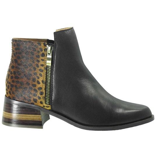 Bresley Dreamer Ankle Boot