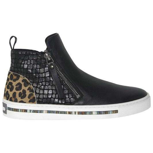 Bresley Sacam Sneaker