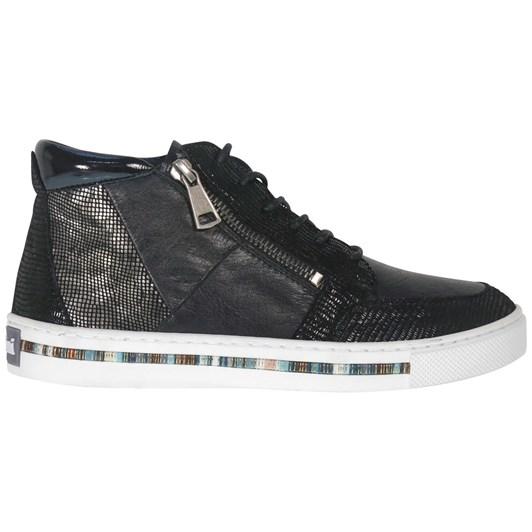 Bresley Sazarto Sneaker