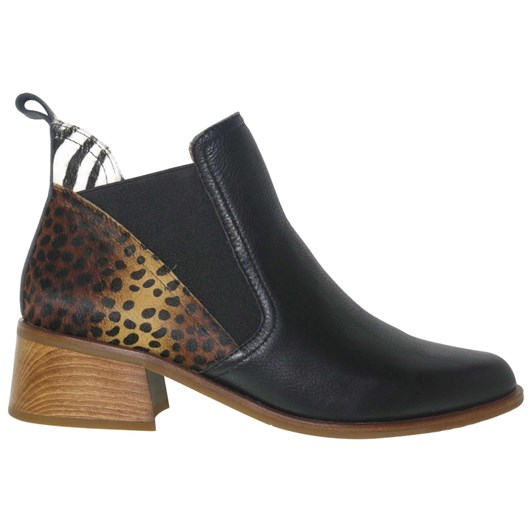 Bresley Ducal Ankle Boot