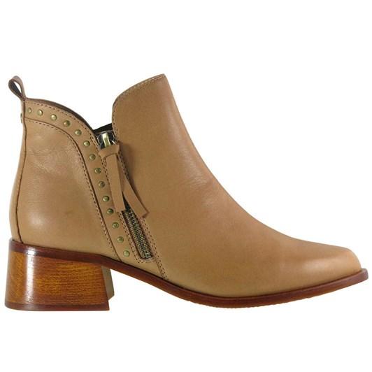 Bresley Drogon Ankle Boot