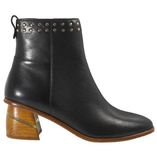 Bresley Dare Ankle Boot