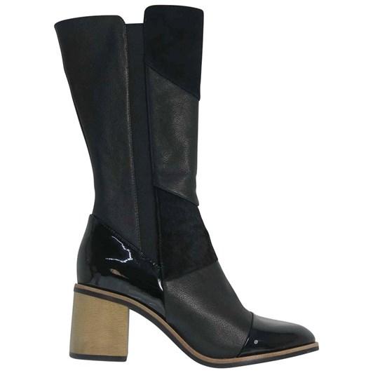 Bresley Sista Long Boot