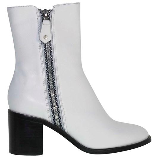 Bresley Sago Ankle Boot