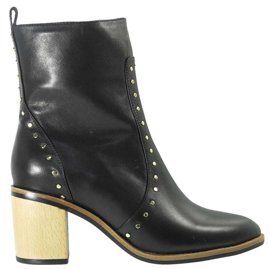 Bresley Bailey Ankle Boot