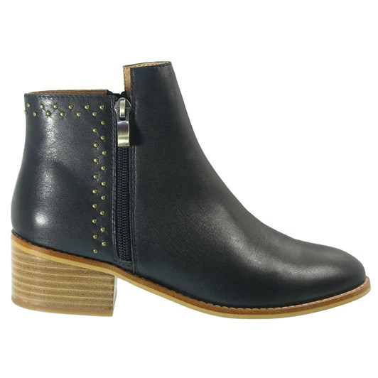Bresley Dimony Ankle Boot