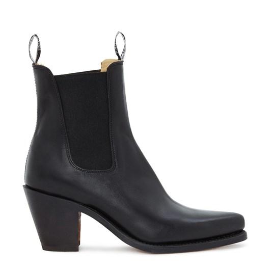R.M Williams Maya Boot