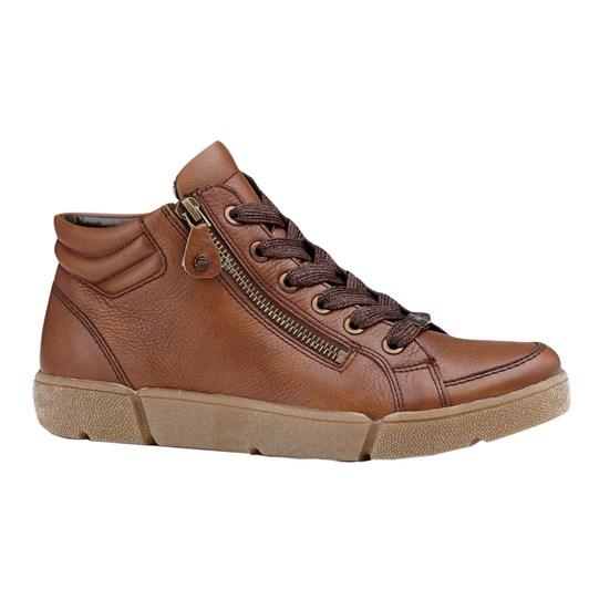 Ara Rom-Sport HighSoft Sneaker