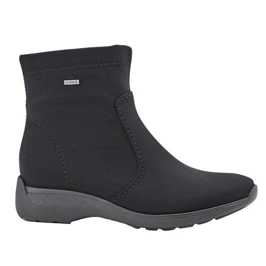 Ara Posio HighSoft Ankle Boot