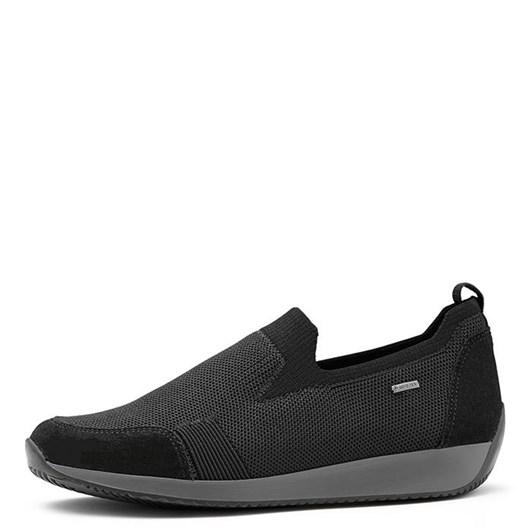 Ara Lissabon F4 Sneaker