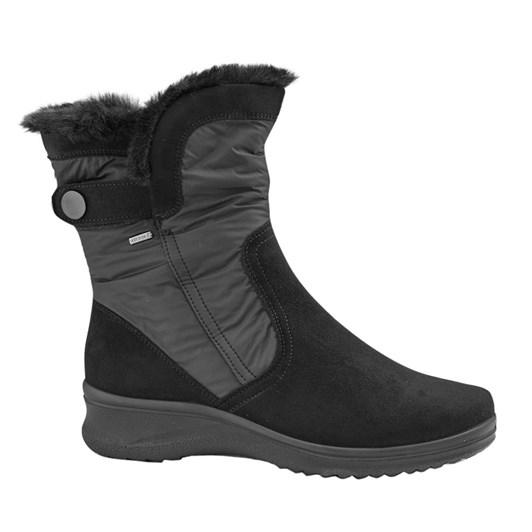 Ara München Boot