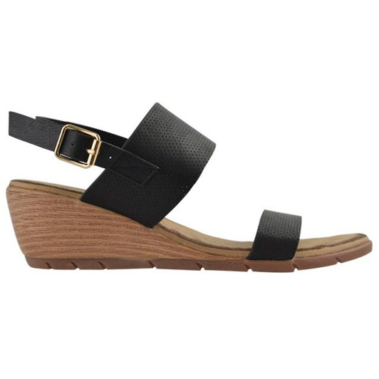Laguna Quays Nardie Wedge