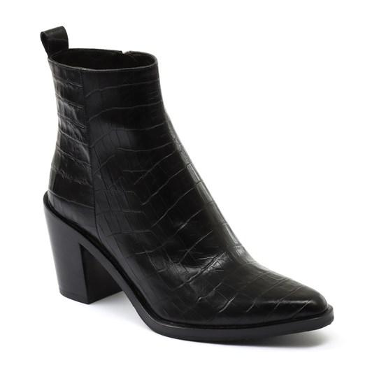 Bruno Premi Tecla Boot