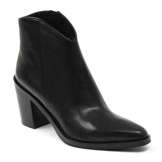 Bruno Premi Firenze Boot