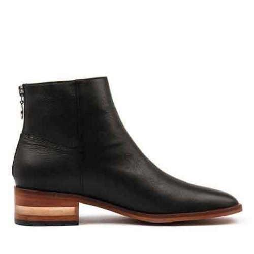 Django & Juliette Flavor Ankle Boot