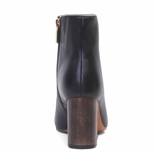 Kathryn Wilson Percy Boot