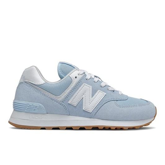 New Balance 574 - Pastel
