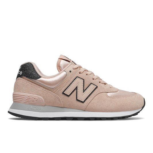 New Balance 574 (All Stores)