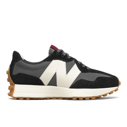 New Balance 327 - Future Classics Leather