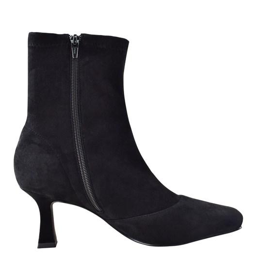 Sol Sana Aria Boot