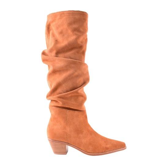 Sol Sana Tyler Boot