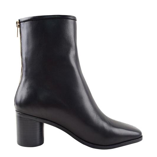 Sol Sana Ethan Boot