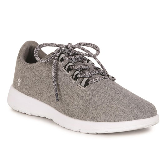 EMU Barkly Sneakers