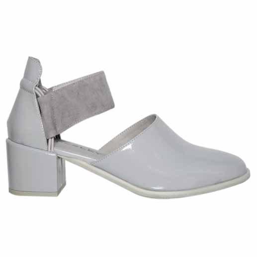 Bresley Arran Shoe