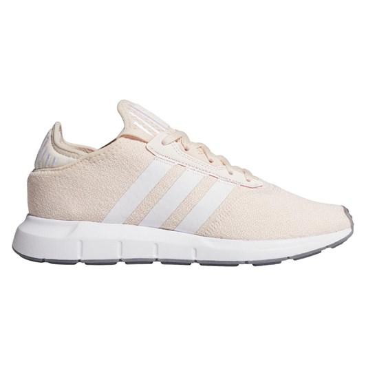 Adidas Swift Run X W