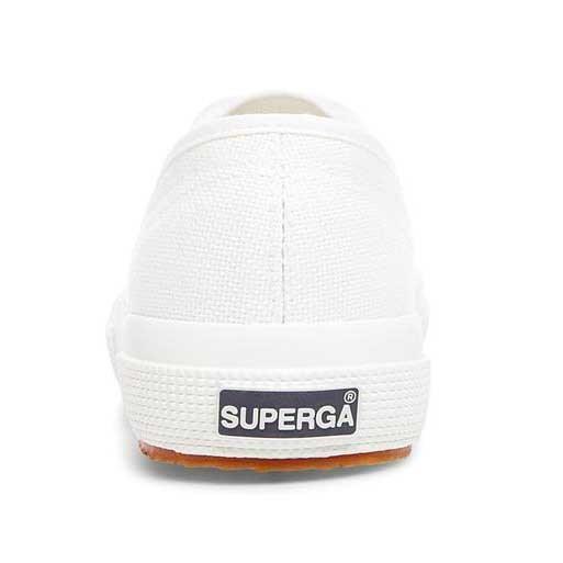 Superga 2750 - Cotu Classic