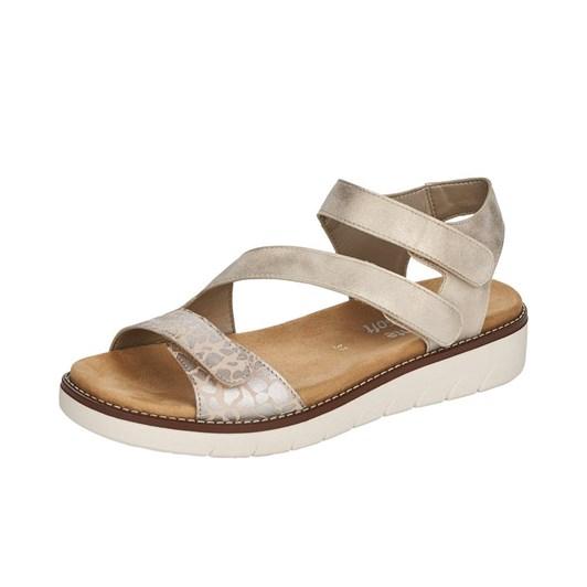 Rieker Remonte 3 Strap Sandal