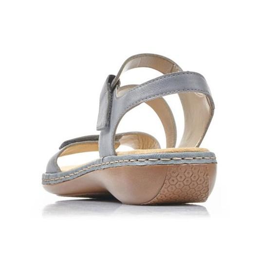 Rieker Crossover Sandal
