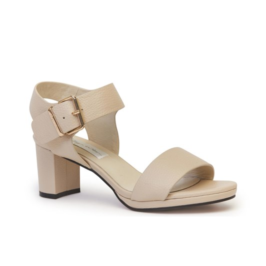 Kathryn Wilson Siena Sandal
