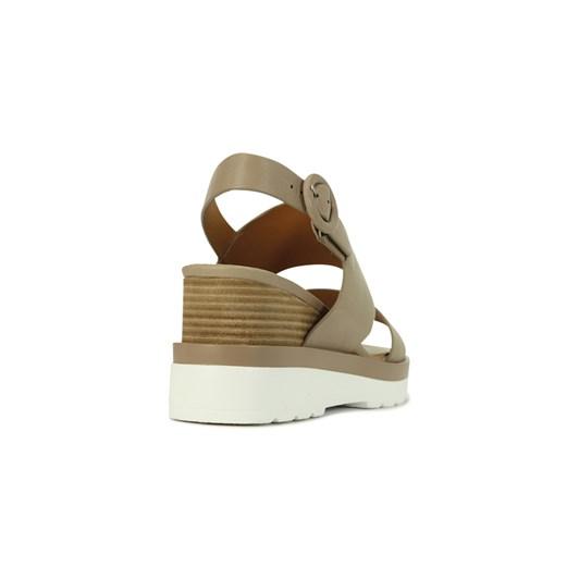 EOS Jades Sandal