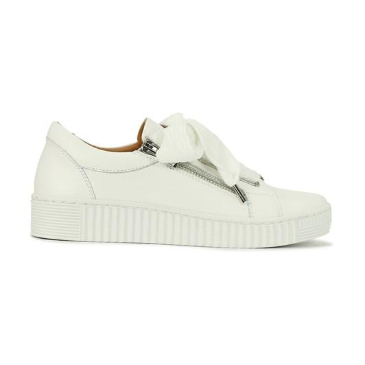 EOS Jovi Sneaker