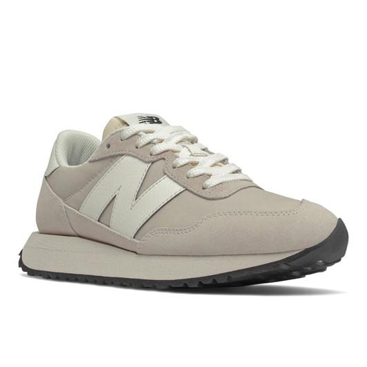 New Balance 237